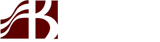 Banner & Bower P.C. :: Pueblo, CO Law Firm | Attorney | Attorney At Law